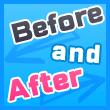 受講生が語る Before and After