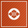 日本のキホン