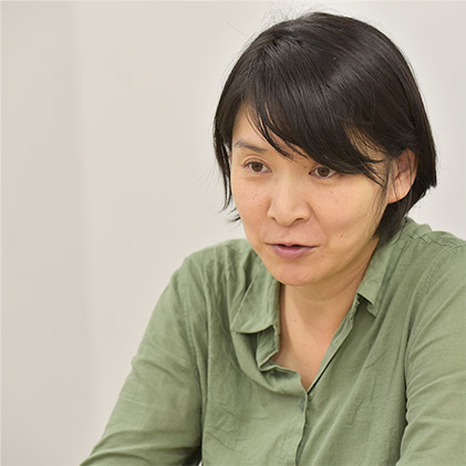 JSLの日本語指導アシスタントとして、資格を持っておきたかった