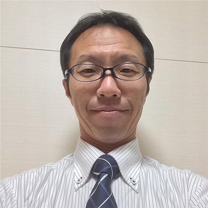 池田 宏一